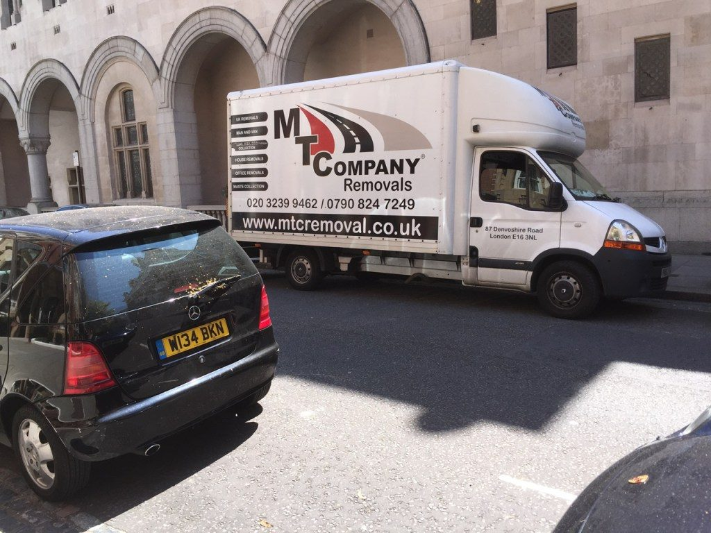 AS_031_MTC-Removals-Company-1