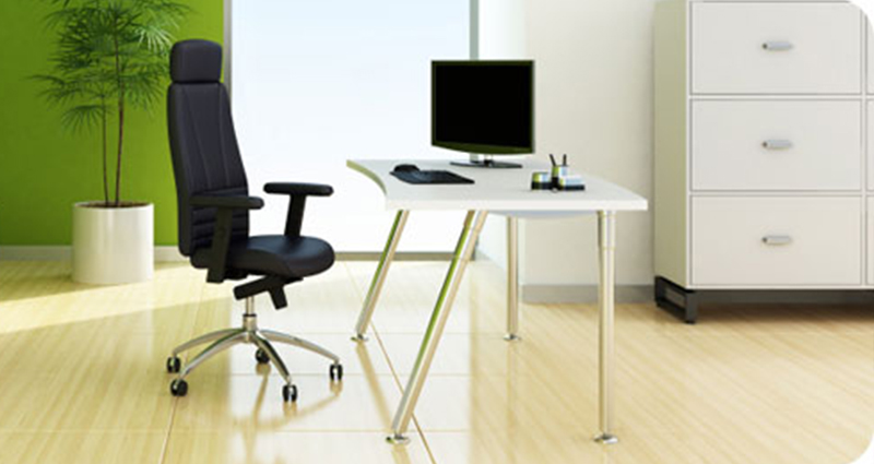 cheap office relocation companies