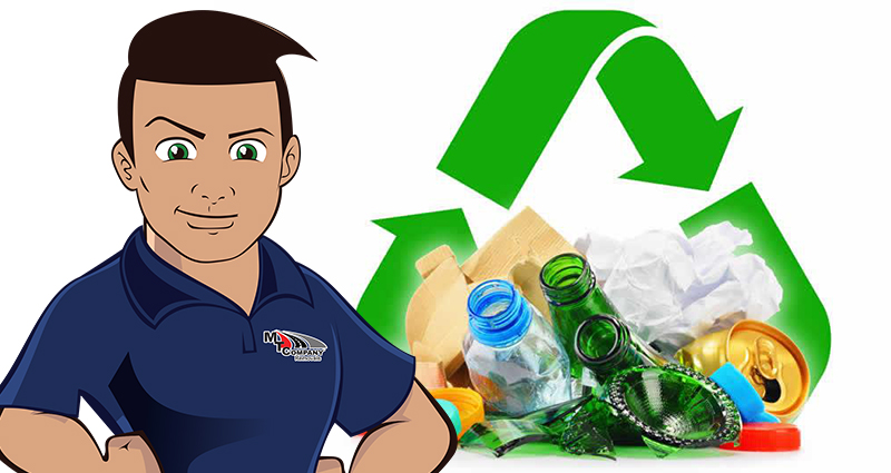 cheap Waste and Disposal Services in East London