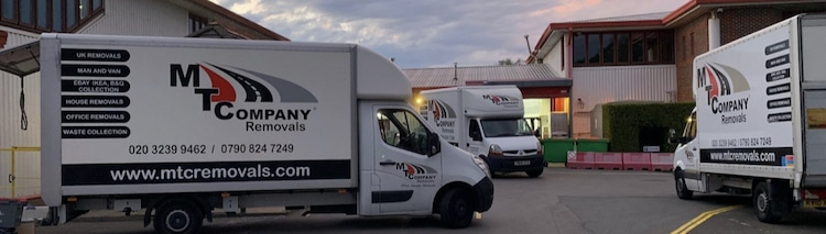 hire-man-and-van-london